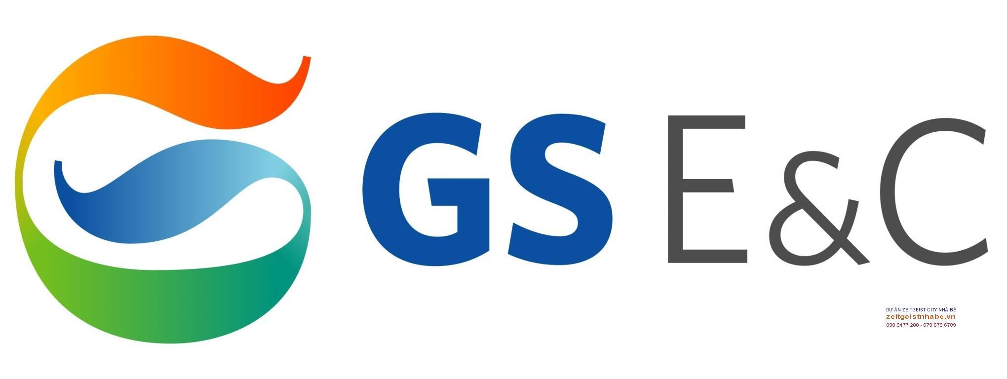 Thông tin mới nhất về tập đoàn GS E&C