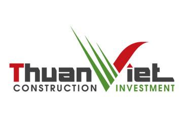 Những dự án làm nên thành công của chủ đầu tư Thuận Việt