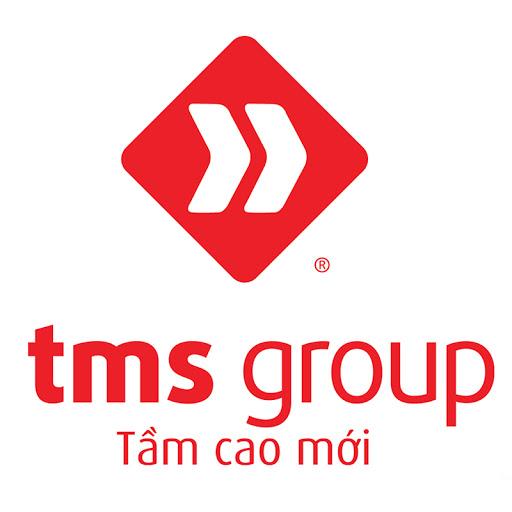 Tập đoàn TMS Group là ai ? Các dự án TMS Group