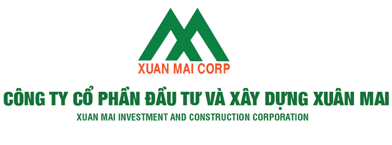 Giới thiệu thông tin về chủ đầu tư Xuân Mai Corp