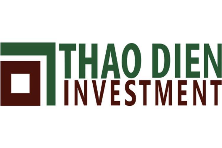 Thảo Điền Investment và Top 5 dự án nổi bật của chủ đầu tư