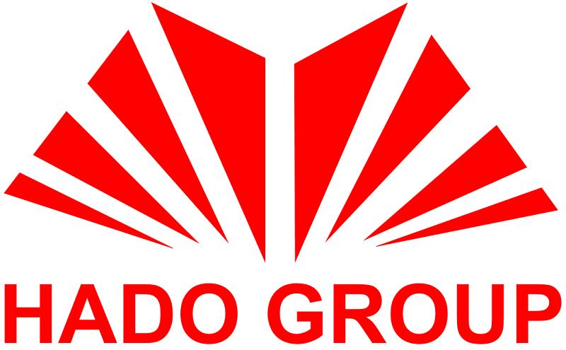 Chủ đầu tư Hà Đô Group Là Ai ? Sơ lược về tập đoàn Hà Đô
