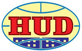 HUD -Thực lực chủ đầu tư ra sao – Dự án mới 2020