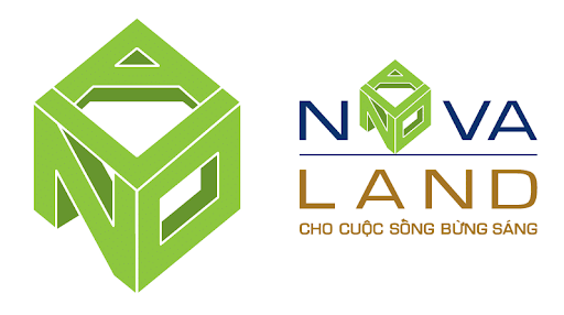 Novaland – Top #6 dự án Novaland nổi bật 2020