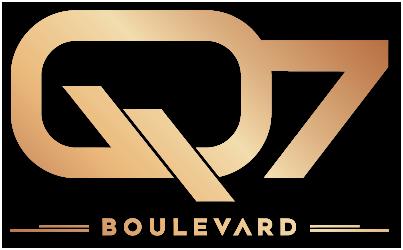 Q7 Boulevard