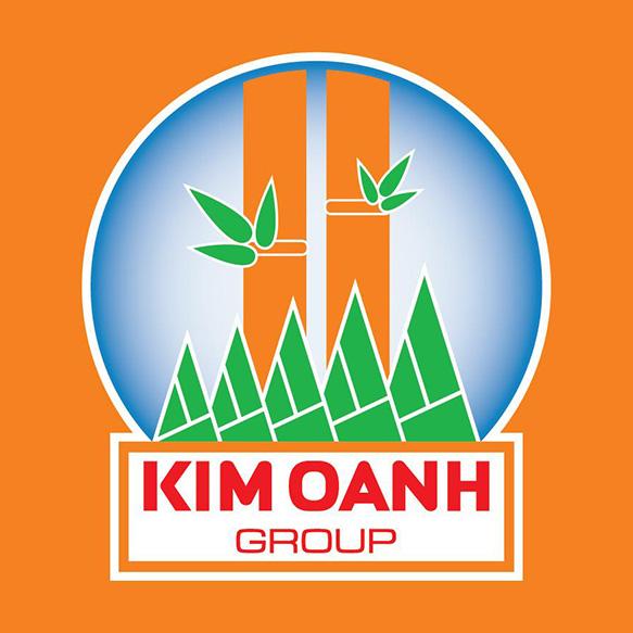 Kim Oanh Group – TOP #3 dự án nổi bật 2020
